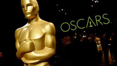 تصویر از قوانین جدید آکادمی اسکار: فقط فیلمهای با تنوع نژادی و جنسیتی نامزد جایزه بهترین فیلم میشوند