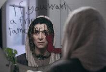 تصویر از «گورکن» بهترین فیلم جشنواره آستین آمریکا شد