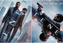 تصویر از آیا جدیدترین فیلم کریستوفر نولان قادر به نجات سینما خواهد بود؟