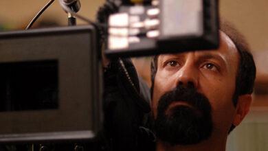 تصویر از آخرین اخبار از «قهرمان» اصغر فرهادی / فیلمبرداری در شیراز ادامه دارد