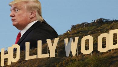 تصویر از از رابرت دنیرو و آنجلینا جولی تا جرج کلونی و جنیفر لارنس و…/ هالیوودیهایی که از دونالد ترامپ متنفر هستند