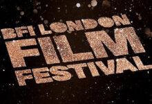 تصویر از شصتوچهارمین دوره جشنواره فیلم لندن بهترینهایش را شناخت