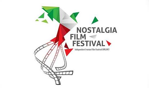 جشنواره فیلم نوستالژیا