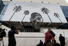 جشنواره فیلم کن 2021